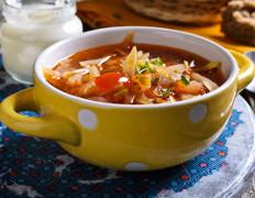 mini sup