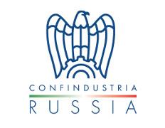 Confindustria mini