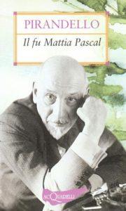 il-fu-mattia-pasqal-001