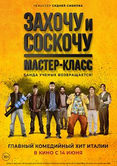 art.unicredit.ru